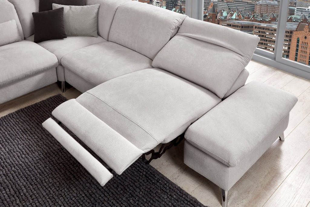 50 Beliebt Design Ideen Sofa Poco Domne regarding size 3840 X 2560
