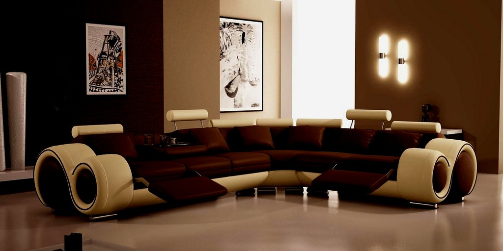 Beste Mbel Martin Couch Erstaunlich Mobel Tolle Sofa M C3 B6bel 74 within measurements 1500 X 750
