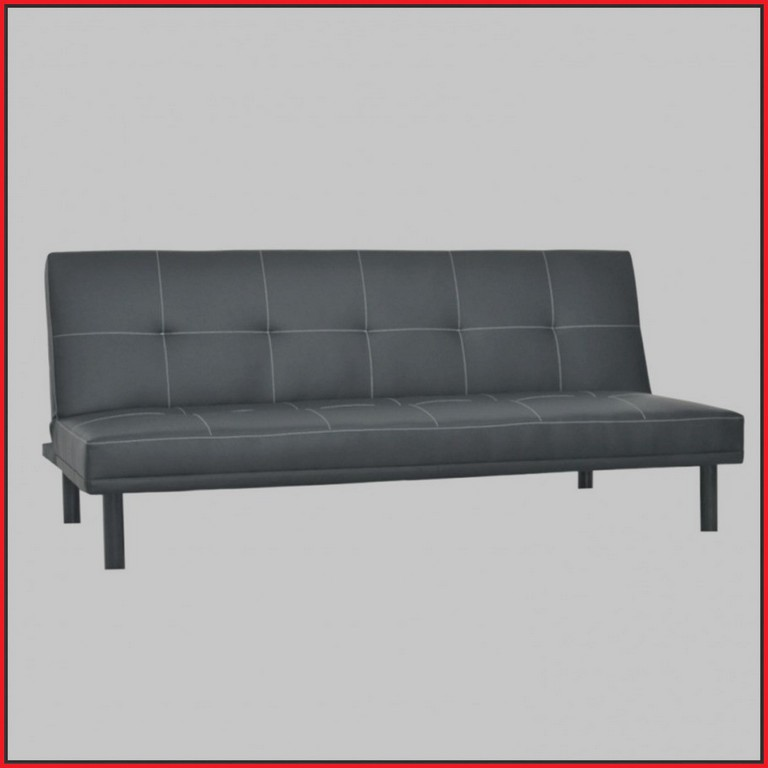 Carrefour Sofas Cama 421391 25 Impresionante Sofa Cama Carrefour with regard to measurements 910 X 910