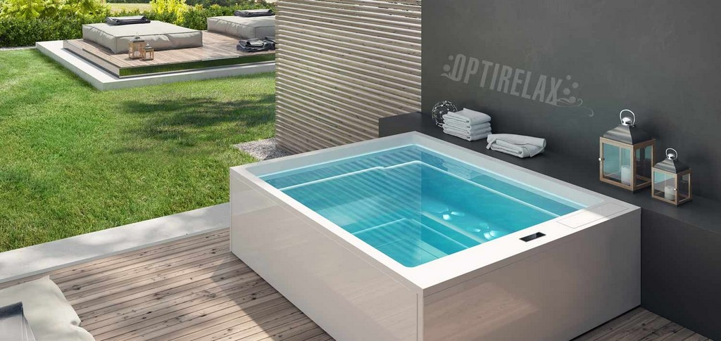 whirlpool f r terrasse haus ideen. Black Bedroom Furniture Sets. Home Design Ideas