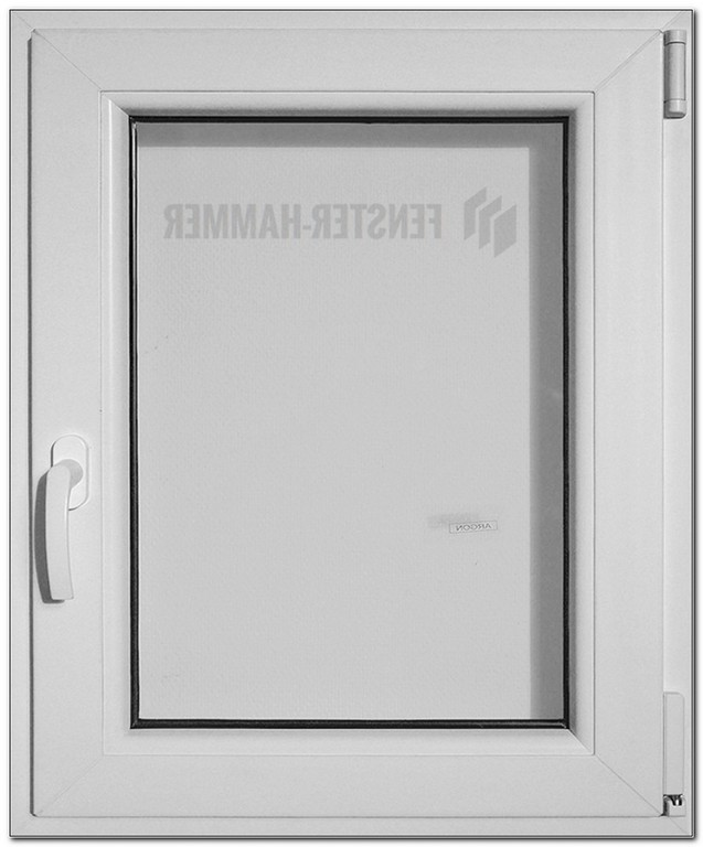 Dreh Kipp Fenster 600 X 400 Hause Gestaltung Ideen intended for proportions 825 X 994