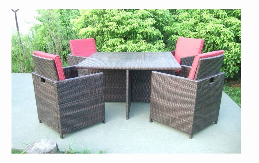 Gartenmbel Gnstig Rattan Schn 26 Gnstige Gartenmbel Set intended for measurements 1200 X 756