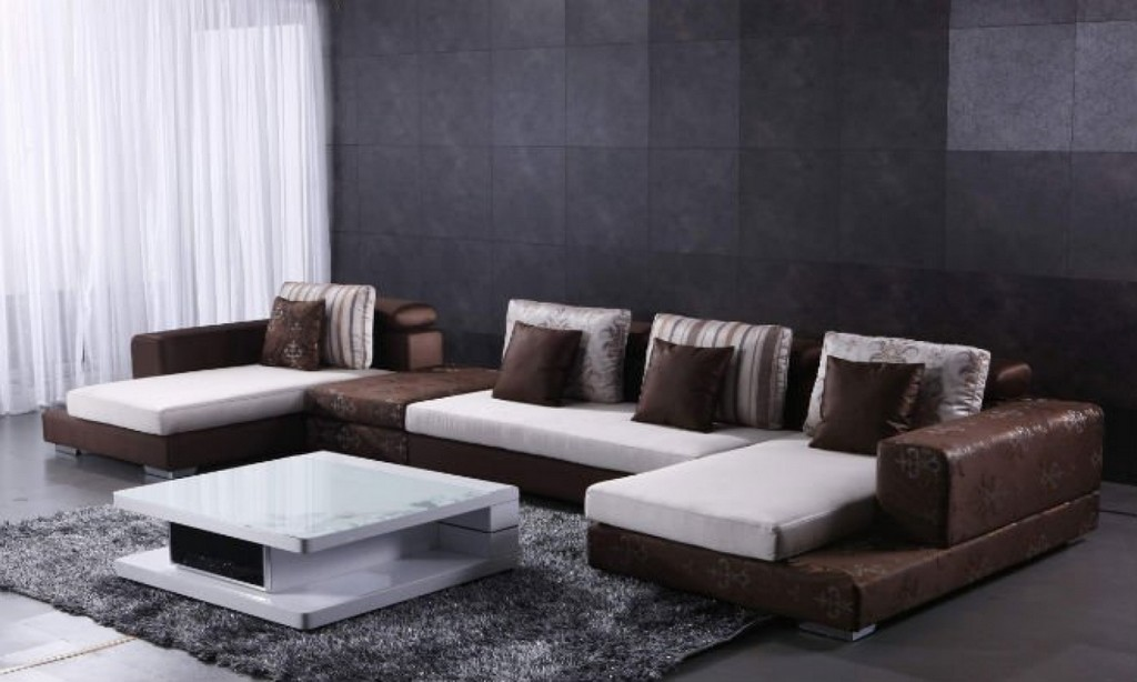 Sofa Design Office Lob Chairs Chaise Sofa Sofa Dimensions Sofa intended for dimensions 1280 X 768