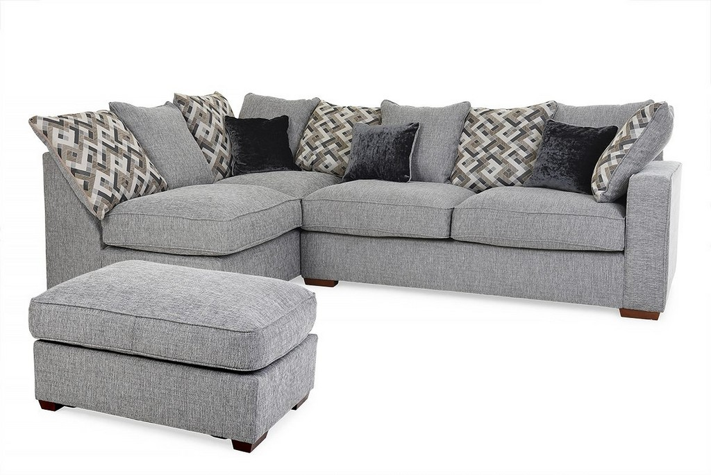 Sofa King Fridays Sets For Living Room Chair Big M Breit Covers with size 1200 X 801