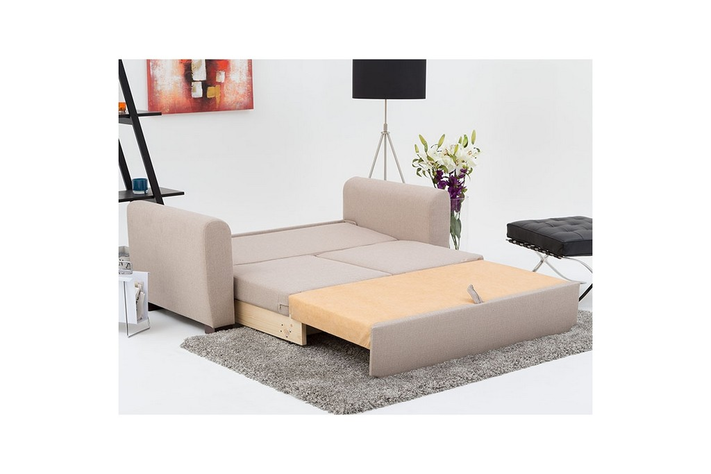 Sofa Z Funkcj Spania Codziennego Malton pertaining to measurements 1200 X 800