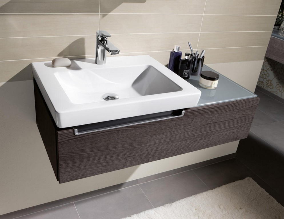 Subway Badewanne Badewannen Von Villeroy Boch Architonic pertaining to measurements 1100 X 850