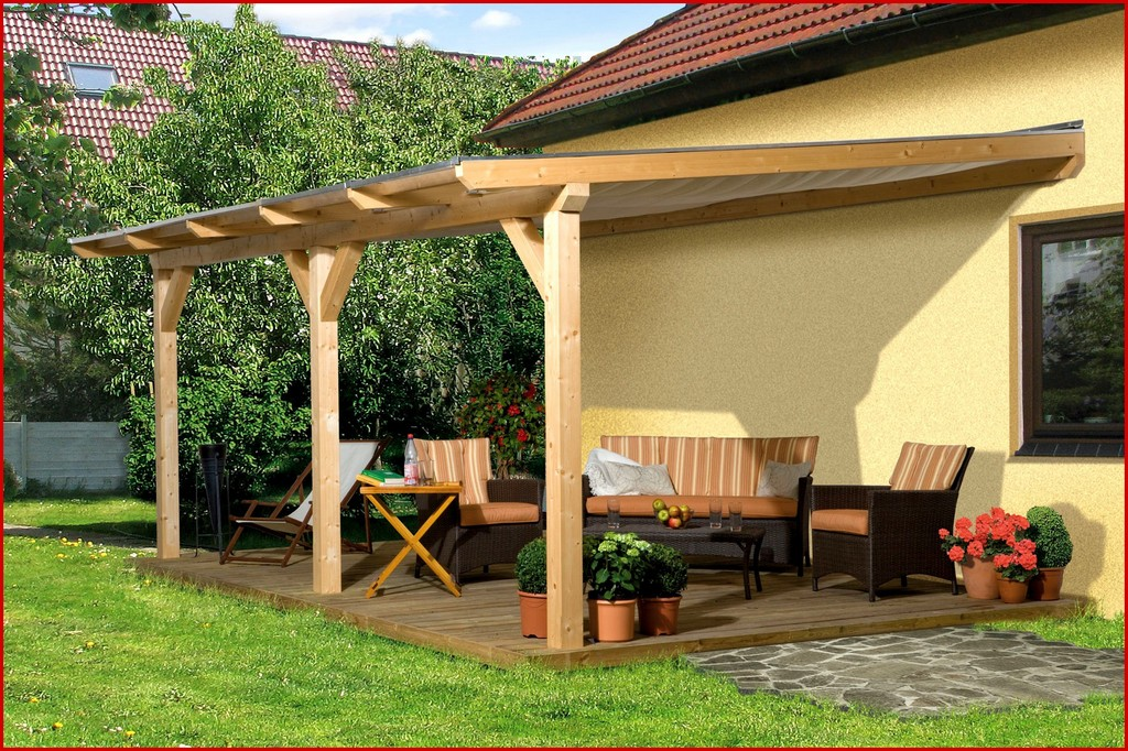 Terrassenberdachung Preise Mit Montage 31801 17 Tolle pertaining to size 1772 X 1181
