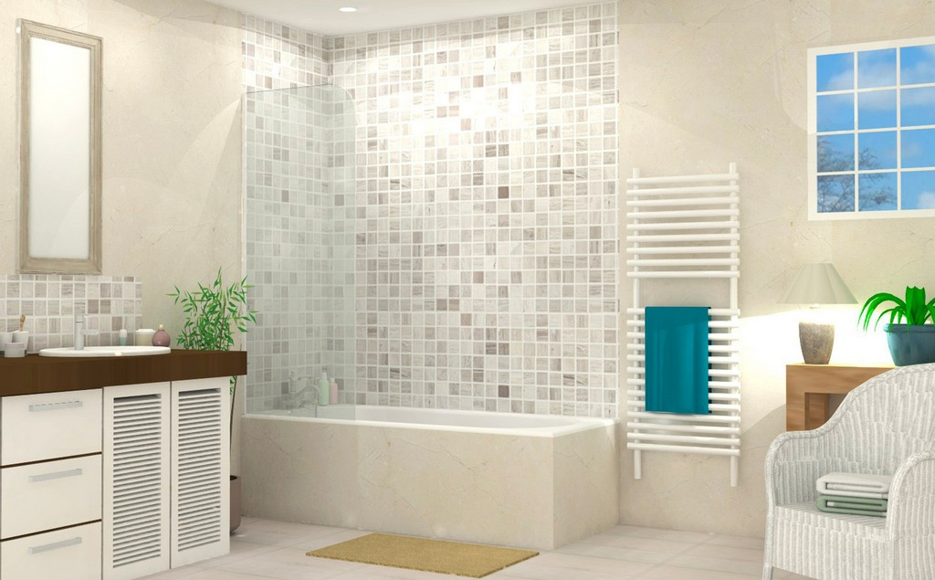 Wanne Zu Dusche Baderaumsysteme Berlin pertaining to sizing 1820 X 1129