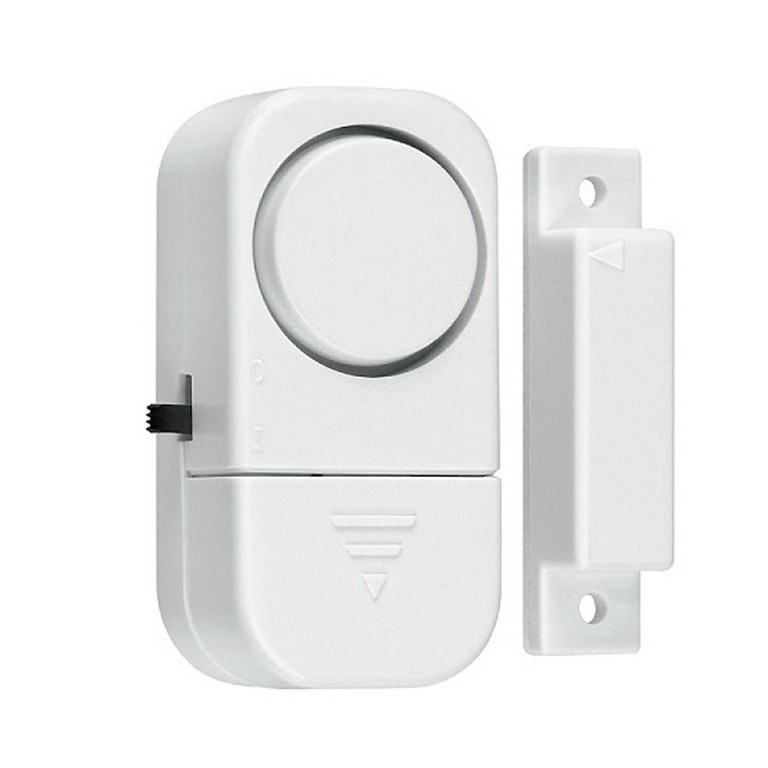 Fensteralarm Tralarm Sirene Alarmanlage Fenster Tr Alarm with regard to measurements 1500 X 1500