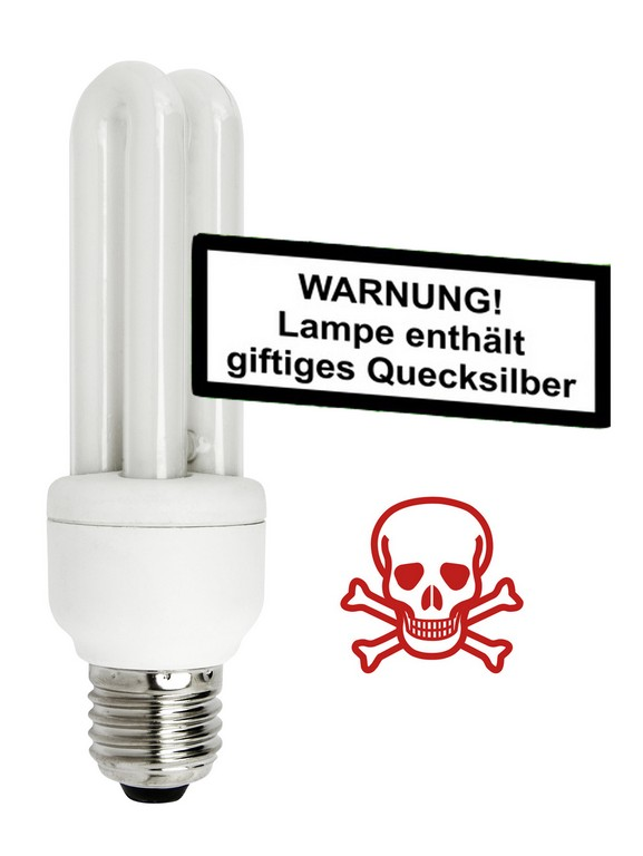 Quecksilber In Energiesparlampen Antaris Led within size 2326 X 3094