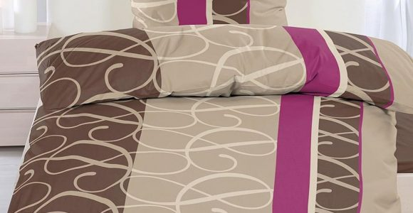 4 Tlg Biber Winter Bettwsche 2x 135 X 200 Real within sizing 982 X 1024