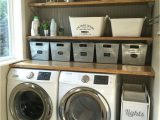 Awesome Rustic Farmhouse Decorating Ideas 13 Laundry 2018 throughout dimensions 782 X 1042