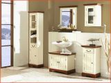 Badmbel Set Villeroy Boch Elegant 20 Tolle Bilder Von Waschtisch throughout dimensions 1600 X 1200