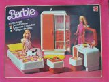 Barbie Structure Animals Fashiondollshop with sizing 3539 X 2839
