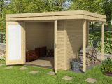 Baugenehmigung Fr Mein Gartenhaus with regard to sizing 2500 X 1667