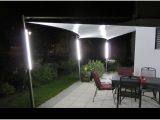 Beleuchtung Terrasse 137144 Uncategorized Moderne Dekoration pertaining to proportions 2880 X 1800