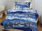 Bettwsche Winter Beste Biber Bettwsche Winter 3429 Haus Ideen inside proportions 1800 X 1385