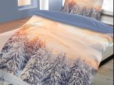Bettwsche Zum Wohlfhlen Thermofleece Wende Bettwsche 135×200 Cm 2 pertaining to dimensions 1800 X 1800