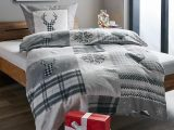 Biber Bettwsche Modern Winter 135×200 Dnisches Bettenlager in sizing 960 X 960
