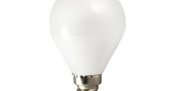 Bioledex Tema Led Lampe E14 5w 420lm Warmweiss 230v Acdc Notbeleuchtung in sizing 1000 X 1000