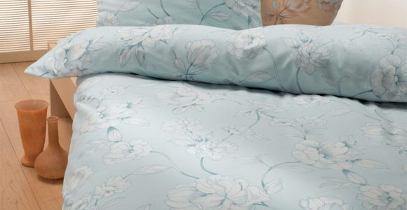 Brennet Edel Flanell Bettwsche 135×200 155×200 Oder 155×220 Cm In inside sizing 1247 X 1600