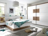 Capri Schlafzimmer 3 Teilig intended for sizing 3508 X 2155