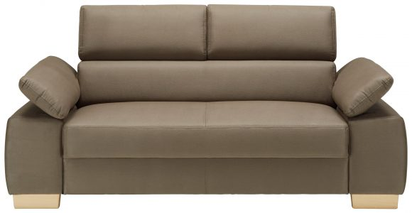 Charmant Mmax Sofa Andrea Ideen Volles Hd Wallpaper Fotografien pertaining to sizing 4698 X 2438