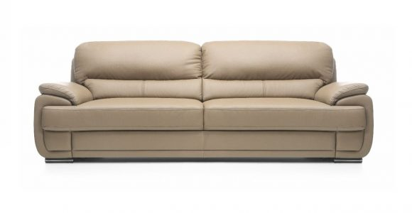 Couch Argento Gala Collezione intended for size 1280 X 800