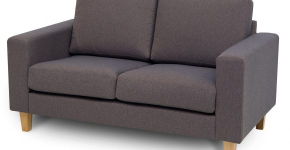 Dalton Two Seater Sofa intended for dimensions 3062 X 1914