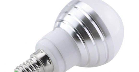 Dimmbares E27 E14 Rgb Birnen Led Licht Farb Wechselnde Lampen Ir intended for sizing 1001 X 1001