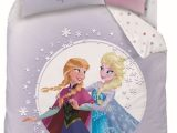 Disney Die Eisknigin Frozen Biber Bettwsche Sisters Forever Bei intended for proportions 800 X 1397