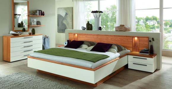Disselkamp Schlafzimmer 2018cadizcalida intended for sizing 1515 X 940