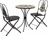Dreams4home Bistrombel Set Faro Set 2 X Gartensthle 2 X pertaining to size 1200 X 910