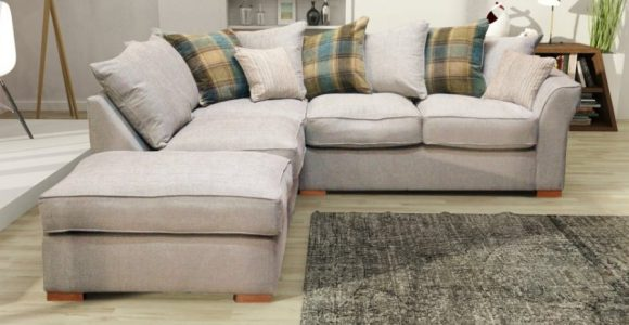 Endearing Pay Weekly Sofas No Credit Checks 7 Furniture On Beautiful throughout size 900 X 900