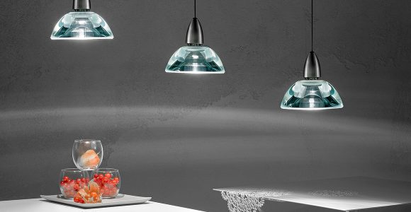 Galileo Mini Emanuele Ricci Lumina Srl inside sizing 1500 X 600