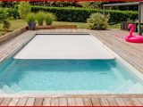 Garten Pool 320300 Garten Pool Hairstyleatfo Debodesignstudio with proportions 1500 X 650