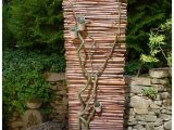 Garten Trennwnde Holz 637502 Hausdesign Stellwnde Fr Garten throughout proportions 747 X 1200