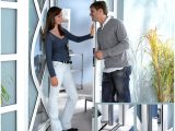 Gealan Fenster 121433 Intelligente Inspiration Fenster Gealan S 8000 within proportions 1900 X 1621