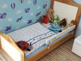 Gebraucht Kinderzimmer Leni Von Welle Mbel In 57635 Rettersen Um within measurements 864 X 1536