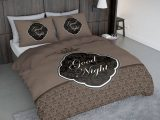 Gnstige Bettwsche Von Nightlifeliving Nightlifeliving pertaining to size 1024 X 1023