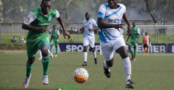 Gor Mahia Stretches Away With Sofapaka Win Sokacoke Gor Mahia for sizing 3940 X 2580