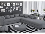 Graues Ecksofa Simple Smart Ecksofa Salvia With Graues Ecksofa pertaining to proportions 1400 X 900