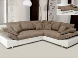 Herrlich Kunstleder Sofa Neu Beziehen Lovely Full Hd Wallpaper pertaining to measurements 3888 X 2592
