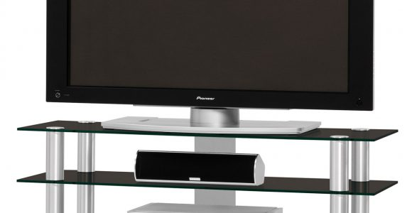 cool elegant hifi tv mbel von just racks tv mbel und hifi mbel guide regarding size x with hifi tv mbel with tv rack drehbar fernsehmbel