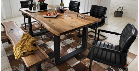 Industrial Style Mbel 373725 Schnheit Industrial Style Mbel inside proportions 1000 X 1000