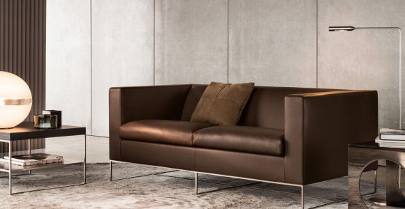 Klee Sofas De intended for proportions 1415 X 1000