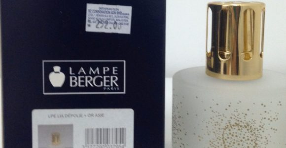 Lampe Berger Catalytic Burner Diffuser Health Beauty Perfumes with regard to measurements 1080 X 1080