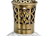 Lampe Berger Duftlampe 4422 Tradition Hirsch Raumduftde with regard to dimensions 2000 X 2000