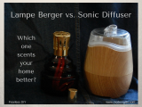 Lampe Berger Versus Sonic Diffuser Which One Is More Effective for size 1024 X 768