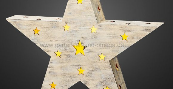 Led Holzstern 3d Gro Weihnachtssilhouette Aus Holz Beleuchtete inside measurements 1680 X 1680